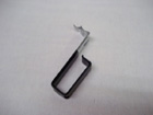 Firewall Wiring Clip  Long B-Body 1966-70