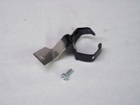 Battery Cable Bracket 1971-74 B-Body & 1970-74 E-Body