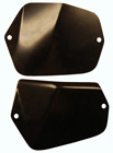 70-74 E-Body & 71-72 B-Body Front Inner Fender Cover