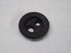 Firewall Grommet For Manual Windshield Washer