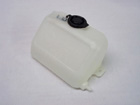 Washer Bottle B-Body 1965 A-Body 1965-69 Manual