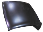 70-74 Plymouth Barracuda Roof Skin